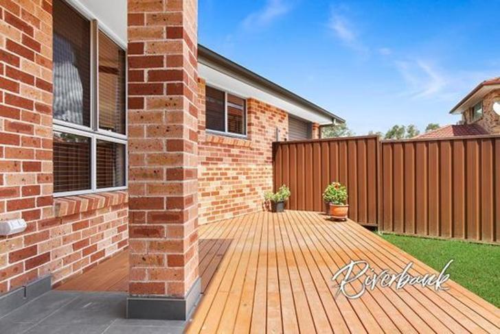 70A Warren Road, Woodpark 2164, NSW House Photo