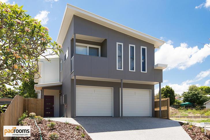 4/389 Beaudesert Road, Moorooka 4105, QLD House Photo