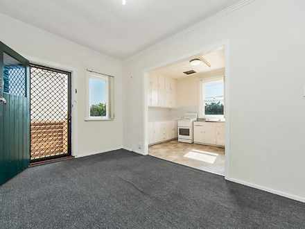 22 Beckwith Grove, Seaford 3198, VIC Unit Photo