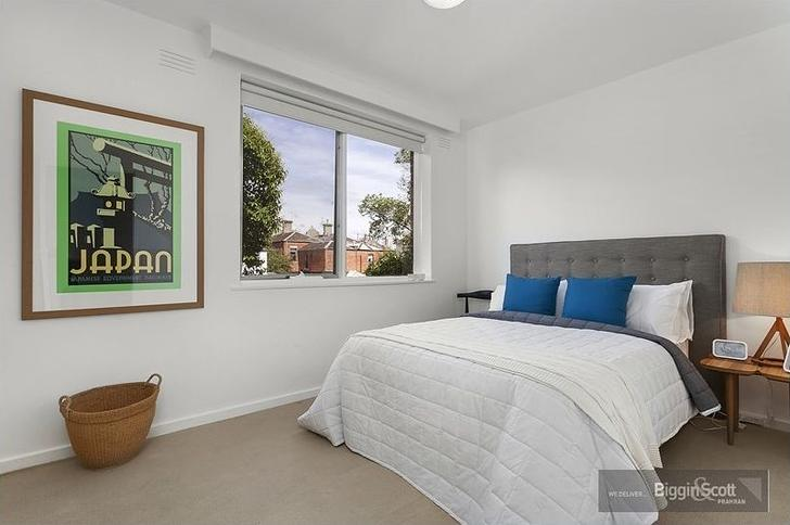 6/2 May Grove, South Yarra 3141, VIC Apartment Photo