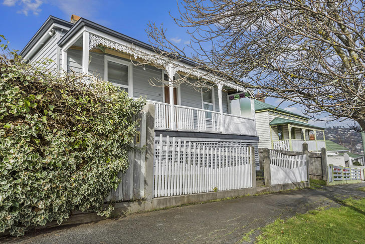 27 Galvin Street, South Launceston 7249, TAS House Photo