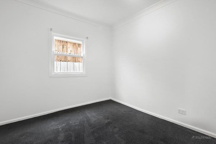 3/184 Pittwater Road, Manly 2095, NSW Duplex_semi Photo