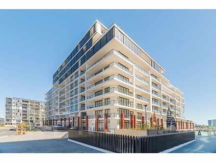 606C/6 Nancarrow Avenue, Ryde 2112, NSW Apartment Photo