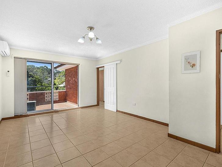 5/19A Reserve Street, West Ryde 2114, NSW Apartment Photo