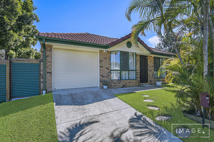 3 Red Deer Street, Chermside West 4032, QLD House Photo