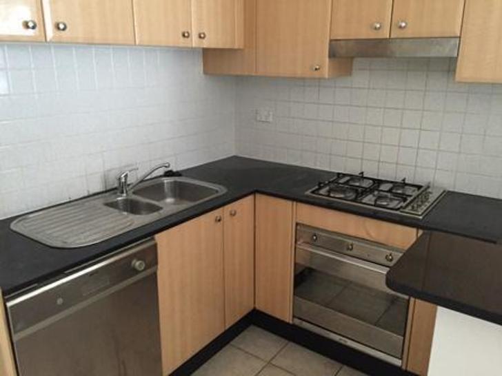 36/805 Anzac Parade, Maroubra 2035, NSW Apartment Photo