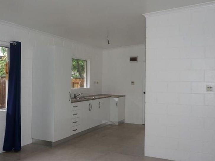 3/5 Sandown Close, Woree 4868, QLD Unit Photo