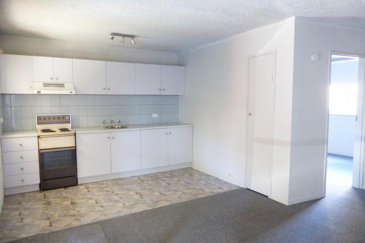 2/66 Dundas Street, Thornbury 3071, VIC Apartment Photo
