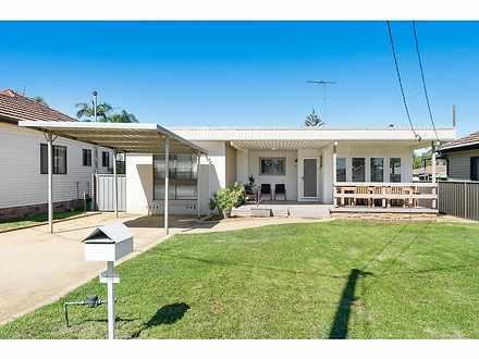 14 Carrington Street, St Marys 2760, NSW House Photo