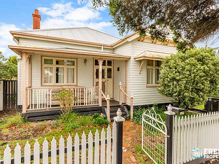17 Lupton Street, Geelong West 3218, VIC House Photo