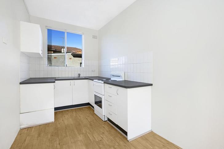 2/9 Mccourt Street, Wiley Park 2195, NSW Apartment Photo
