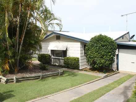 33 Amaroo Street, Boyne Island 4680, QLD House Photo