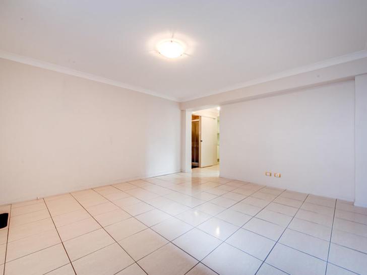 7/38 Peach Street Street, Greenslopes 4120, QLD Unit Photo