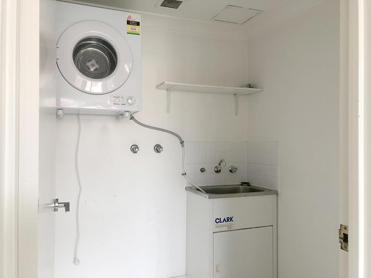 503/83-93 Dalmeny Avenue, Rosebery 2018, NSW Apartment Photo