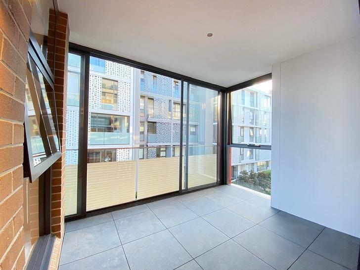 305/44 Hercules Street, Chatswood 2067, NSW Apartment Photo