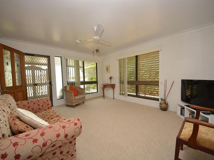 11 Hassell Street, Norman Gardens 4701, QLD House Photo