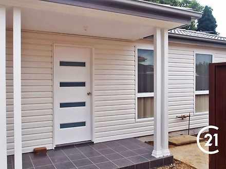 3A Radley Road, Seven Hills 2147, NSW Flat Photo