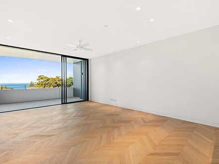 103/2 Stanley Street, Vaucluse 2030, NSW Apartment Photo