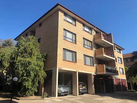 56/25 Mantaka Street, Blacktown 2148, NSW Unit Photo