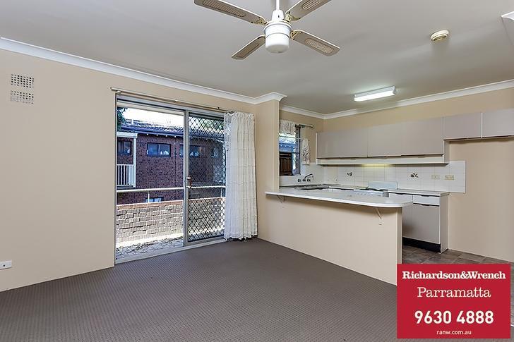 11/14 Thomas Street, Parramatta 2150, NSW Unit Photo
