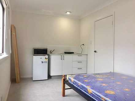 4/50 Claremont Street, Campsie 2194, NSW Studio Photo
