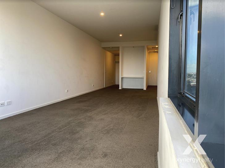 1615/18 Mount Alexander Road, Travancore 3032, VIC Apartment Photo