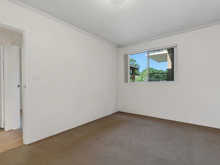 27/10 Murray Street, Lane Cove 2066, NSW Apartment Photo