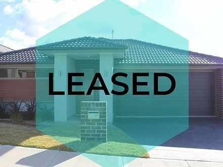 21 Ewan James Drive, Glenmore Park 2745, NSW House Photo