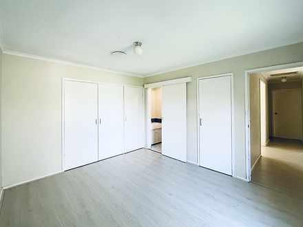 Bedroom bathroom 1628560993 thumbnail