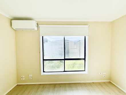 Bedroom 5 1628560998 thumbnail