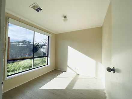 Bedroom 2 1628560999 thumbnail