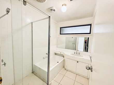 Main bathroom 1628561016 thumbnail