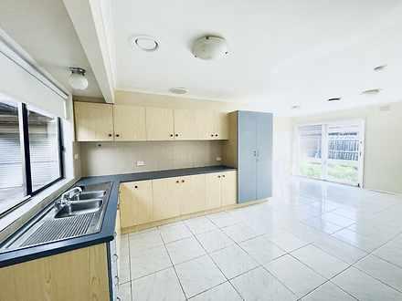 Kitchen 1628561021 thumbnail