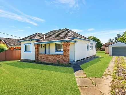 53A Alexander Street, Smithfield 2164, NSW House Photo