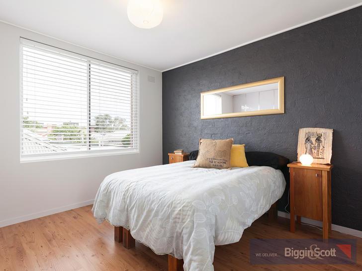 5/58 Type Street, Richmond 3121, VIC Apartment Photo