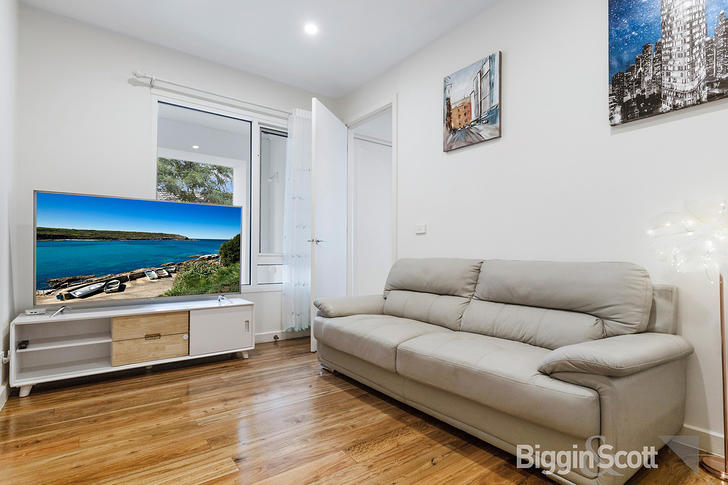 11/7 Hay Street, Box Hill South 3128, VIC Townhouse Photo