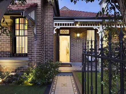 21 Audley Street, Petersham 2049, NSW Duplex_semi Photo