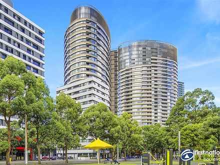 306/7 Australia Avenue, Sydney Olympic Park 2127, NSW Apartment Photo