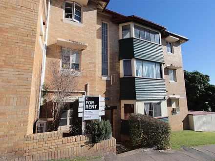 3/2 Martha Street, Paddington 4064, QLD Apartment Photo