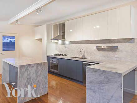 39A Styles Street, Leichhardt 2040, NSW House Photo