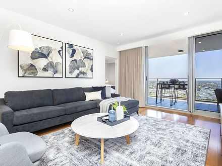 211/189 Adelaide Terrace, East Perth 6004, WA Apartment Photo