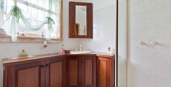 67 Mcewan Road, Heidelberg Heights 3081, VIC House Photo