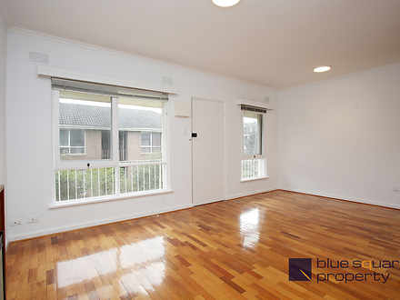 6/5 Dunoon Street, Murrumbeena 3163, VIC Apartment Photo