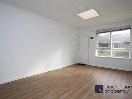 5/5 Dunoon Street, Murrumbeena 3163, VIC Apartment Photo