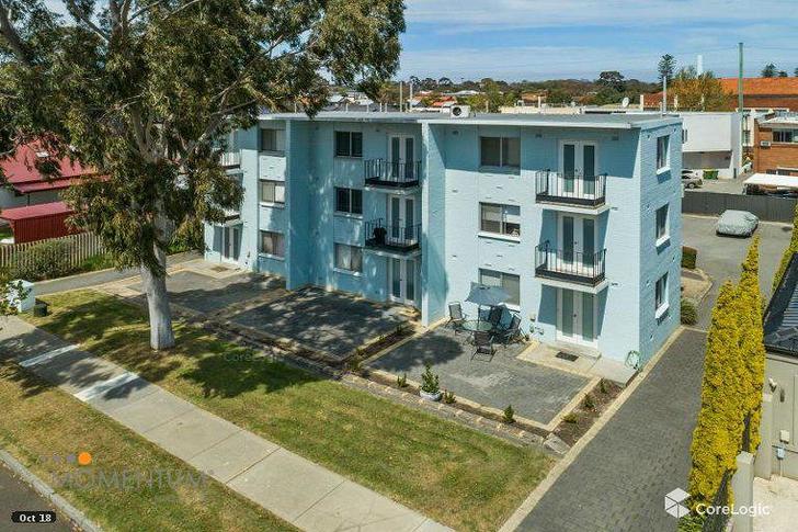6/23 Albert Street, South Perth 6151, WA Unit Photo