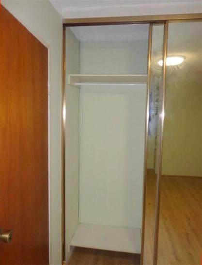 20/10-12 Forbes Street, Warwick Farm 2170, NSW Apartment Photo
