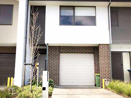 15 Breachwood Drive, Wantirna South 3152, VIC Townhouse Photo