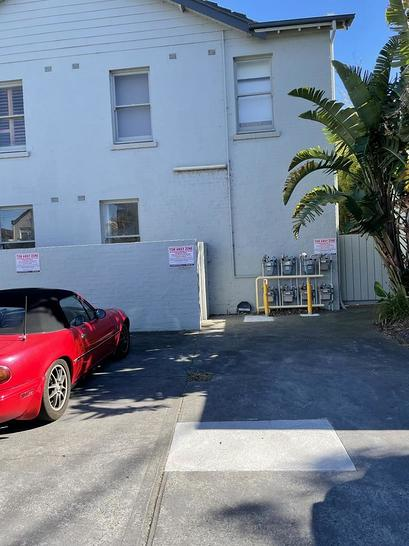 5/39 Marine Parade, St Kilda 3182, VIC Apartment Photo