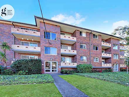 1/1-7 Gaza Road, West Ryde 2114, NSW Apartment Photo