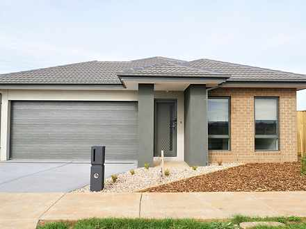13 Tributary Way, Weir Views 3338, VIC House Photo